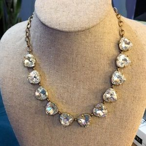NEVER WORN! Still & Dot Somervelle Necklace